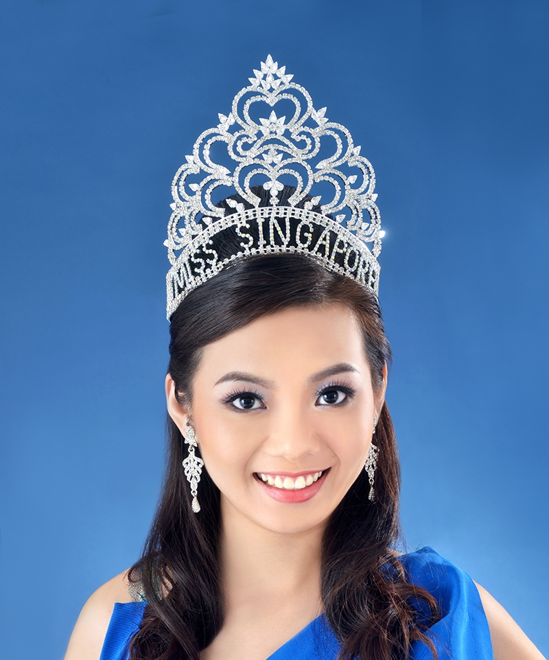 53636ad88e2766520c0001f9_Miss%20Singapore%20Tourism%20queen%20international%202013%20Koh%20Shi%20Yi%20Rachel%204949.jpg