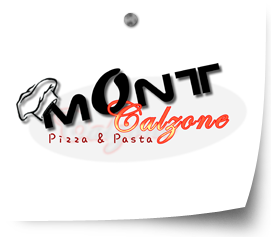 534f88021443eefb41000925_montcalzone_aboutus.png