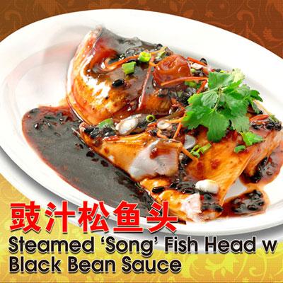 5412749208a0828b39cedb3e_Hong-Kong-St-Old-Chun-Kee-7_thumb.jpg