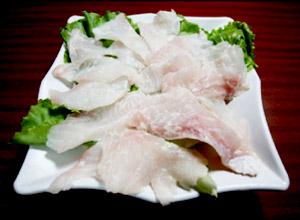 54db09ad38d8c3084933932e_fish-slice-t.jpg