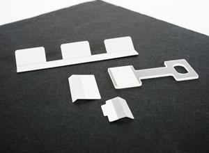 Silversilk Screeprinting