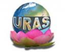Universal Recruitment Agency (S) Pte Ltd Photos