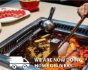 Singapore Hai Di Lao Dining Pte Ltd Photos