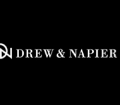 Drew & Napier Llc Photos