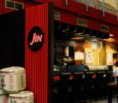 Jin Fine Dining Pte Ltd Photos
