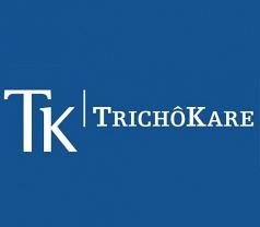TK TrichoKare Photos