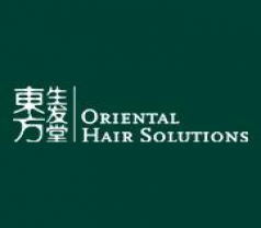 Oriental Hair Solutions Photos