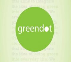 GreenDot Photos