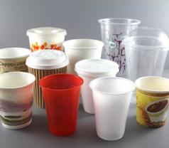 Liang Teck Plastic Pte Ltd Photos