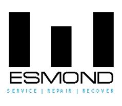 Esmond Service Centre Photos