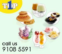 Top 1 Enterprise Pte Ltd Photos