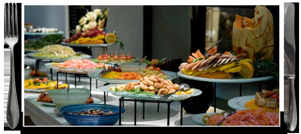 H Catering Pte Ltd K G Catering Pt...
